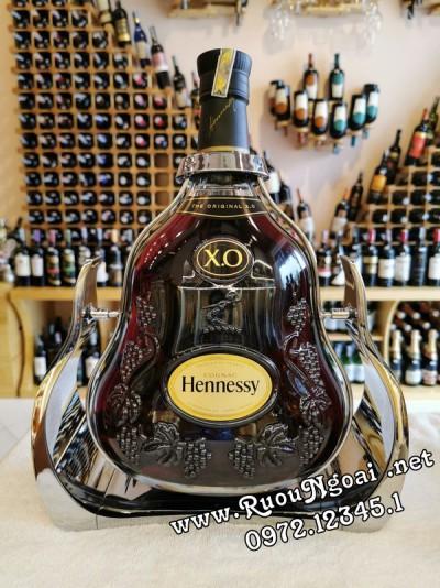 Rượu Hennessy XO 3L