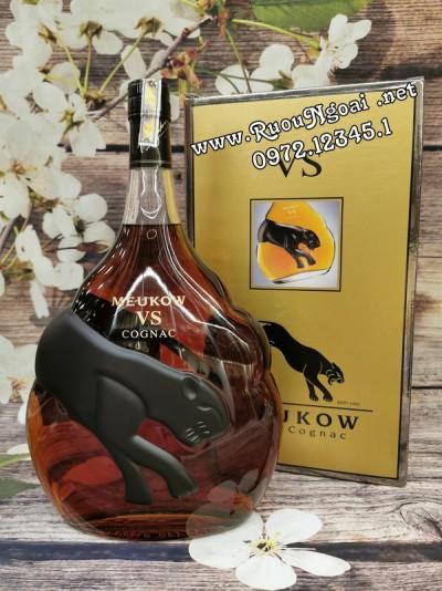 Rượu Meukow VS Cognac